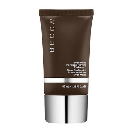 Ever-Matte-Poreless-Priming-Perfector-nuevo-junio