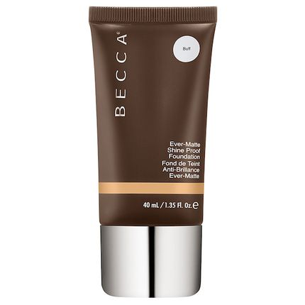 Ever-Matte-Shine-Proof-Foundation--Shine---Proof-Foundation---Buff-1