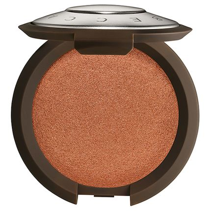 Luminous-Blush-Blushed-Copper-1--