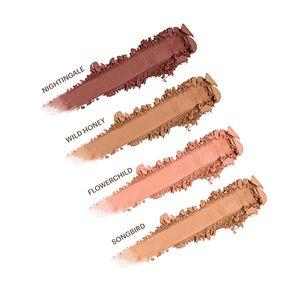 Mineral-Blush---Flowerchild-4
