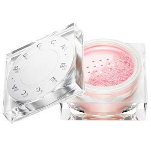Soft-Light-Blurring-Powder-pink-haze-1
