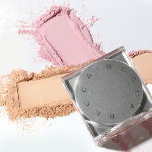 Soft-Light-Blurring-Powder-pink-haze-8