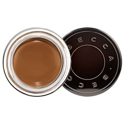 Ultimate-Coverage-Concealing-Creme---Chestnut-nueva