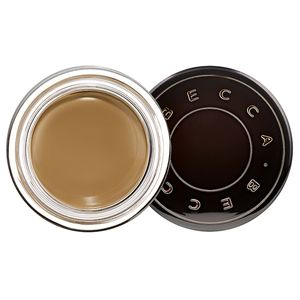 Ultimate-Coverage-Concealing-Creme-Syrup-
