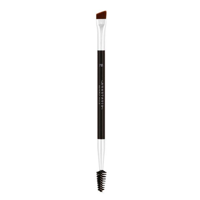 600x600-LE-Brush-7B-A