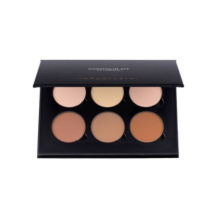 600x600-LE-Contour-Powder-Kit-A