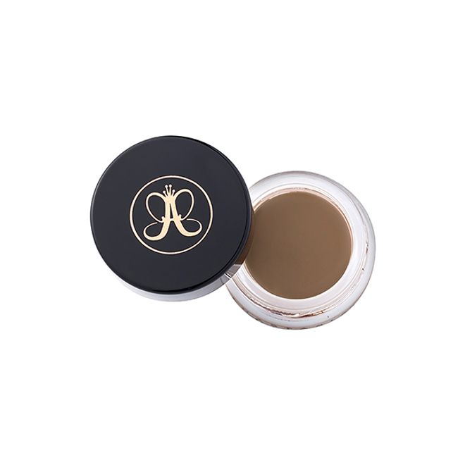 600x600-LE-Dipbrow-Pomade-Blonde-A