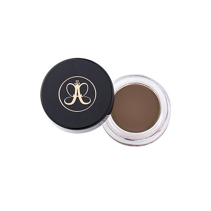 600x600-LE-Dipbrow-Pomade-Soft-Brown-A