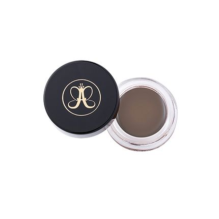 600x600-LE-Dipbrow-Pomade-Taupe-A