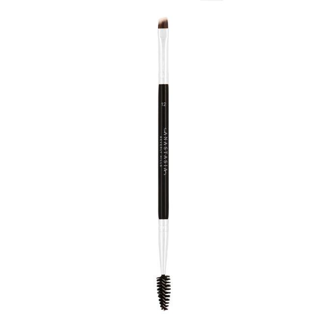 600x600-LE-Brush-12-A