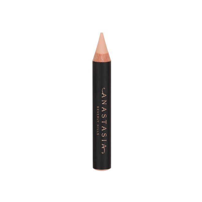 600x600-LE-Pro-Pencil-Base-1-A