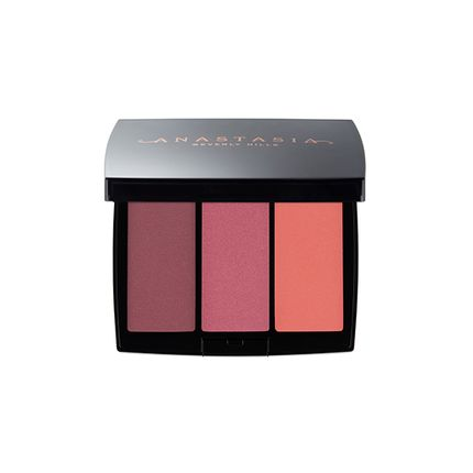 abh-blush-trio-berry-adore-a