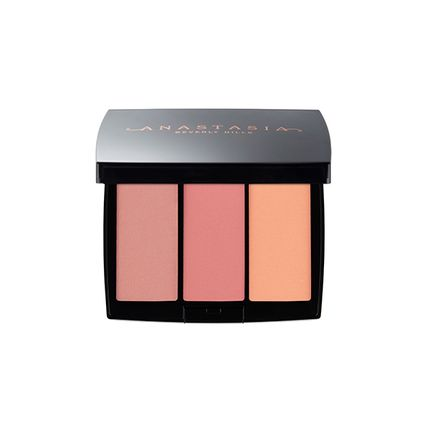 abh-blush-trio-peachy-love-a