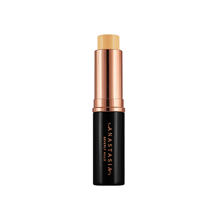 abh-stick-foundation-amber-a