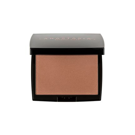 abh-powder-bronzer-rich-amber-a