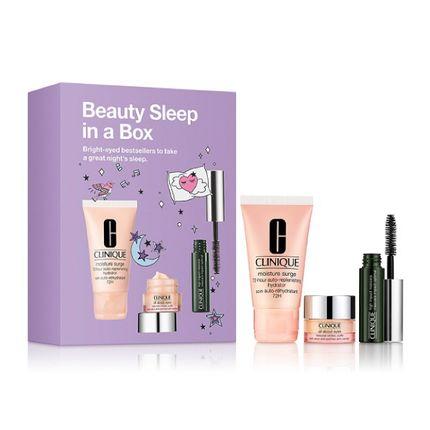 BEAUTY-SLEEP-IN-A-BOX