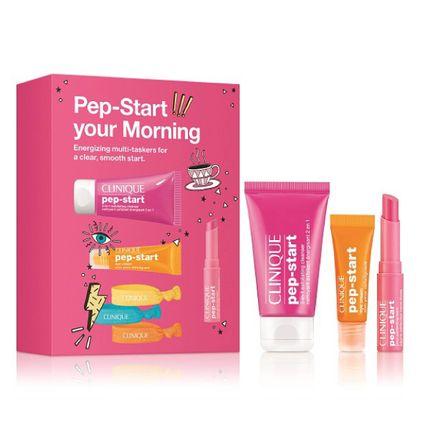 PEP-START-YOUR-MORNING