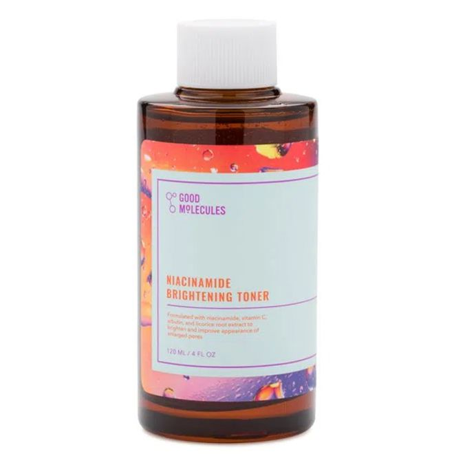 Tonico-Niacinamide-Brightening-Toner---120-ml