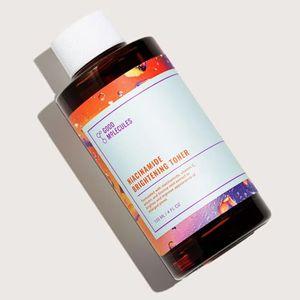Tonico-Niacinamide-Brightening-Toner---120-ml-2