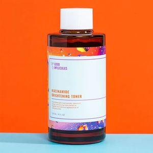 Tonico-Niacinamide-Brightening-Toner---120-ml-3