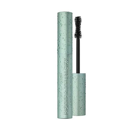 Pestañina-Better-Than-Sex-Waterproof-Mascara
