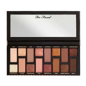 Paleta-de-Sombras-Born-This-Way-The-Natural-Nudes-Complexion-Inspired-Eye-Shadow-Palette-3