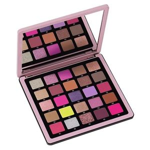 Paleta-de-Sombras-Norvina-Pro-Pigment-Palette-Vol-4-2