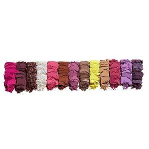 Paleta-de-Sombras-Norvina-Pro-Pigment-Palette-Vol-4-3