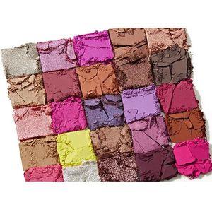 Paleta-de-Sombras-Norvina-Pro-Pigment-Palette-Vol-4-4