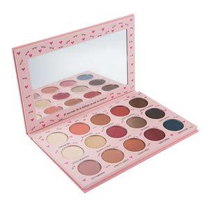 Paleta-de-Sombras-GIRLPOWER-Eye-Shadow-Palette-by-Blush-Bar-3