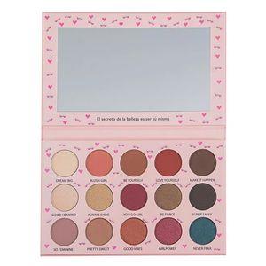 Paleta-de-Sombras-GIRLPOWER-Eye-Shadow-Palette-by-Blush-Bar-4