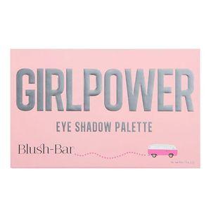 Paleta-de-Sombras-GIRLPOWER-Eye-Shadow-Palette-by-Blush-Bar-5