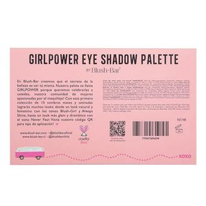 Paleta-de-Sombras-GIRLPOWER-Eye-Shadow-Palette-by-Blush-Bar-6