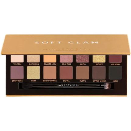 Paleta-de-Sombras-Soft-Glam-Eye-Shadow-Palette
